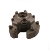 Gear Pump 0899005052 for ZF Transmission Spare Parts 4WG200