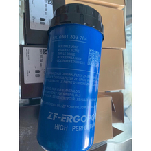 Filter 0501333764 for ZF Transmission Spare Parts