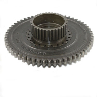 Spur Gear 4644252097 for ZF Transmission Spare Parts WG200