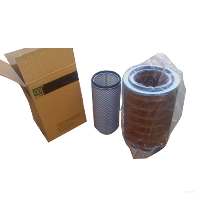 Air Filter W016300010 for SEM (CATERPILLAR) Wheel Loader Spare Parts