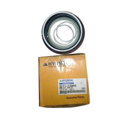 Boom Cylinder Seal Kit 31Y1-15885 for Hyundai Excavator Spare Parts