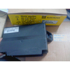 Control Unit W030600009 for SEM (CATERPILLAR) Wheel Loader Spare Parts ZF parts