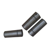Planet Gear Shaft Z50B.6-14/Z-15B-060-00041 for CHANGLIN Wheel Loader Spare Parts